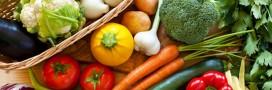 De nouveaux repères alimentaires pour la population française