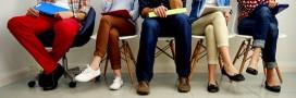 La visite médicale d'embauche supprimée dès 2017