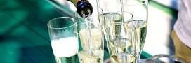 Nos voeux pour 2017: remplissons le verre ensemble
