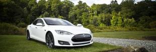 Tesla va bientôt produire une batterie pas chère