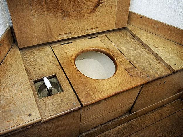 toilettes-seches-mode-emploi