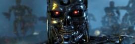 Un lacet neuronal pour combattre Terminator?