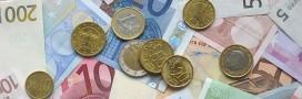 Banques: les clients 'fragiles' pénalisés