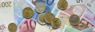 Banques : les clients 'fragiles' pénalisés