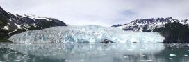 Fonte des pôles: peut-on geler artificiellement les eaux?