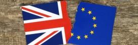 Tom Cridland, créateur de mode durable: 'le Brexit doit être l'occasion de réformer le droit de l'environnement'