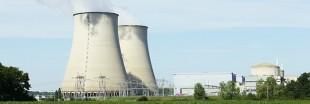 Démantèlement nucléaire: l'ASN veut plus d'informations d'EDF