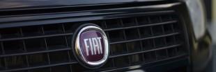 Dieselgate : la DGCCRF aurait des soupçons sur Fiat