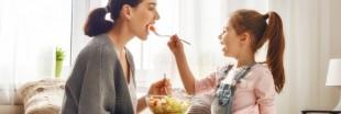 Alimentation : les Français mangent mieux