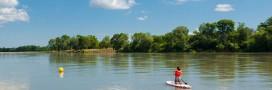 La CNR va installer 39 hydroliennes dans le Rhône