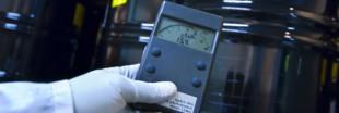 De l'iode radioactif dans l'air : la faute aux industriels ?