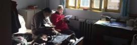 Mal-logement: 1 Français sur 4 est concerné