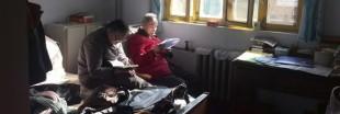 Mal-logement : 1 Français sur 4 est concerné