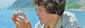 Métiers de la biodiversité: les débouchés ne sont pas dans la nature