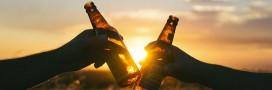 Mois sans alcool: plus de 100.000 Belges s'y engagent