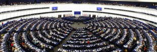 Le CETA est adopté : quid des dégâts environnementaux ?