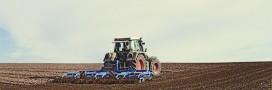 Politique agricole commune: Bruxelles ouvre une consultation