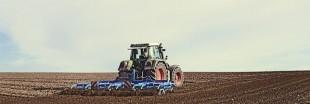 Politique agricole commune : Bruxelles ouvre une consultation