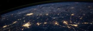 Un label pour les villes agissant contre la pollution lumineuse
