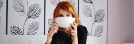 Rappel produit:  Édulcorant de table Stevia en poudre – Auchan