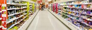 Un site pour centraliser les rappels produits?