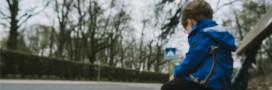 Violence éducative ordinaire en France: un pas en avant, deux pas en arrière…