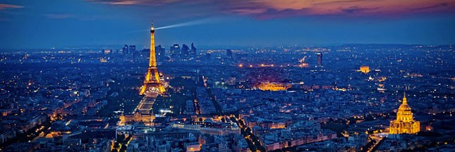 tourisme-paris-france-ban