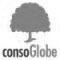 Consoglobe