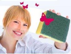 bicarbonate entretien ecolo