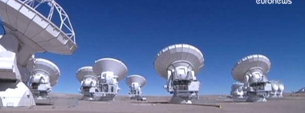 radiotelescope-atacama