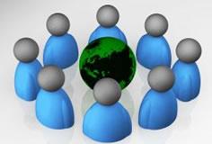 développement durable entreprise