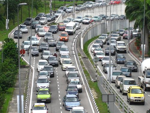 Ventes de voitures aux Etats-Unis