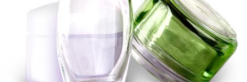 LChiffre d'affaires des cosmétiques bio et naturels