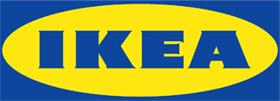 Développement durable, Ikea