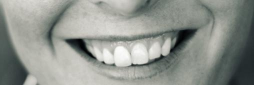 ventes brosses à dents france