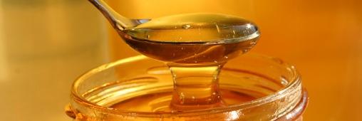 Trucs et Astuces. Le miel à tout faire