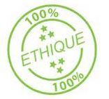 un projet basé sur l'ethique-1OO