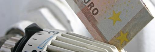 L'évolution des crédits d'impôt économies d'énergie