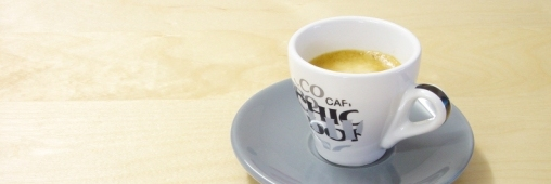 Nespresso : capsules compatibles au banc d'essai