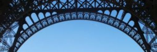 frequentation tour eiffel
