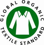 Le label textile GOTS