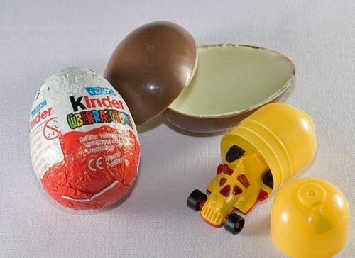 kinder-surpise-jouets.jpg