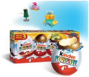 kinder-surprise-jouets1-300x262.jpg