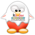 kinder-surprise.png