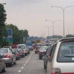 B.A.B.A et conseils  : comment bien louer une voiture ?...