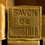 Savon de Marseille: 95% sont des faux!