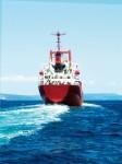 cargo-oceans