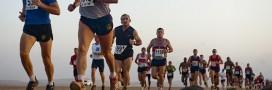 Sport: pratiquez l'endurance pour être en forme tout au long de votre vie