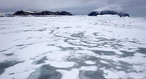 antarctique-fonte-glace-01