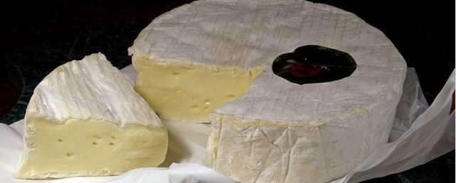 camembert ventes france